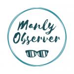 Manly Observer